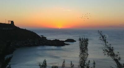 Praias de Cabo Frio: 10 lugares imperdíveis para incluir no seu roteiro