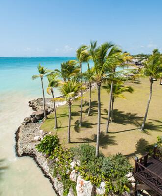 Resorts em Punta Cana: 12 opções e dicas para não errar na escolha