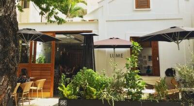 20 restaurantes em Campinas para todos os bolsos e paladares