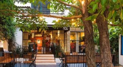 20 restaurantes em Pinheiros que prometem surpreender você