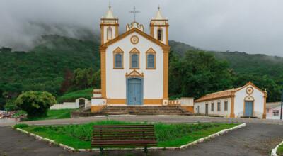 Ribeirão da Ilha: veja os principais atrativos desse bairro de Florianópolis