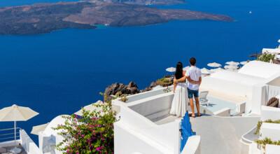 Viagens para casal: 25 opções para todos os perfis e bolsos