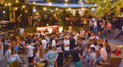 15 bares em Porto Alegre que você não pode deixar de conhecer