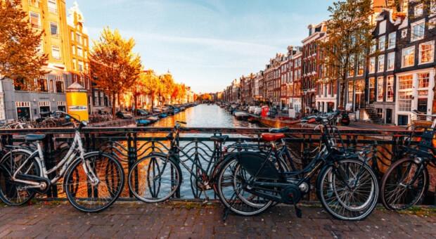 O que fazer em Amsterdam: 35 lugares para se apaixonar pela cidade