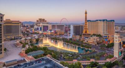 O que fazer em Las Vegas: 40 paradas obrigatórias na cidade do pecado