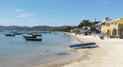 Praias de Bombinhas: conheça 12 paraísos em Santa Catarina