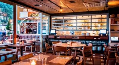 20 restaurantes no Itaim Bibi para conhecer e amar