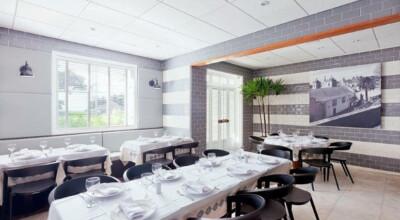 Restaurantes em Recife: 20 opções do baratinho ao sofisticado