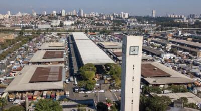 Vila Leopoldina: as melhores opções de lazer e gastronomia do bairro