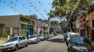 Bela Vista (SP): guia de atrações para curtir da Avenida Paulista ao Bixiga