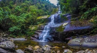 Cachoeiras de Macacu: o que fazer na terra das águas cristalinas no Rio de Janeiro