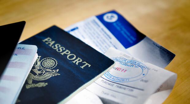 Preciso de visto para viajar para Cancun? Saiba o que é necessário