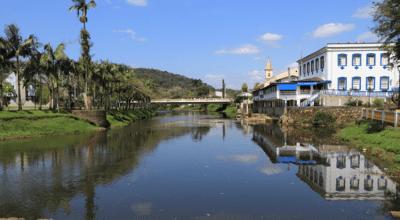 Morretes: veja os principais atrativos e onde comer na cidade