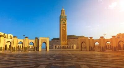 Casablanca: um guia completo da encantadora cidade do Marrocos