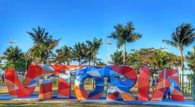 O que fazer em Vitória: 36 atrações pela história e sabores da capital capixaba