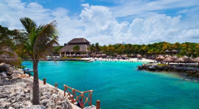 Riviera Maya: a região caribenha repleta de encantos naturais