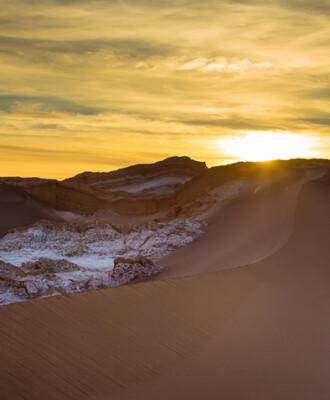Conheça 6 passeios imperdíveis em San Pedro de Atacama