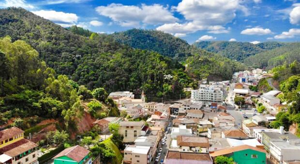 Santa Teresa: o que fazer e onde ficar na região serrana do Espírito Santo