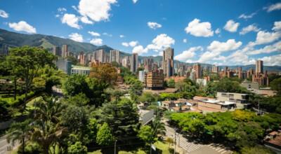 Medellín: o que fazer na cidade mais inovadora do mundo