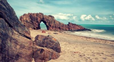 50 melhores praias do Brasil para você conhecer e amar