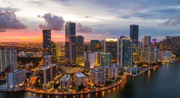 Onde ficar em Miami: opções de hotéis na cidade queridinha dos brasileiros