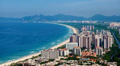 Barra da Tijuca: o que fazer no badalado bairro do Rio de Janeiro