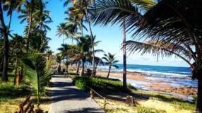 Costa do Sauípe: descubra como aproveitar esse paraíso baiano