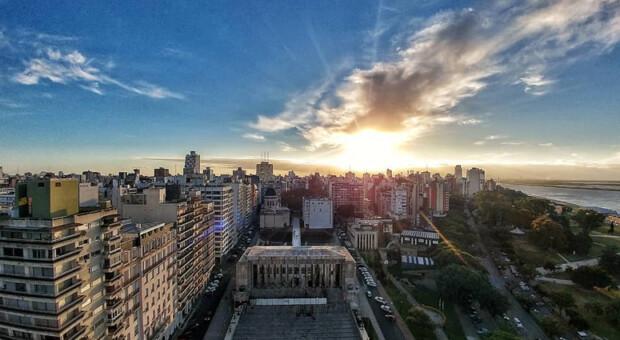 Rosário: o que você precisa conhecer nessa bela cidade argentina