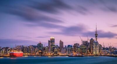 Auckland: o que você precisa conhecer na maior cidade da Nova Zelândia