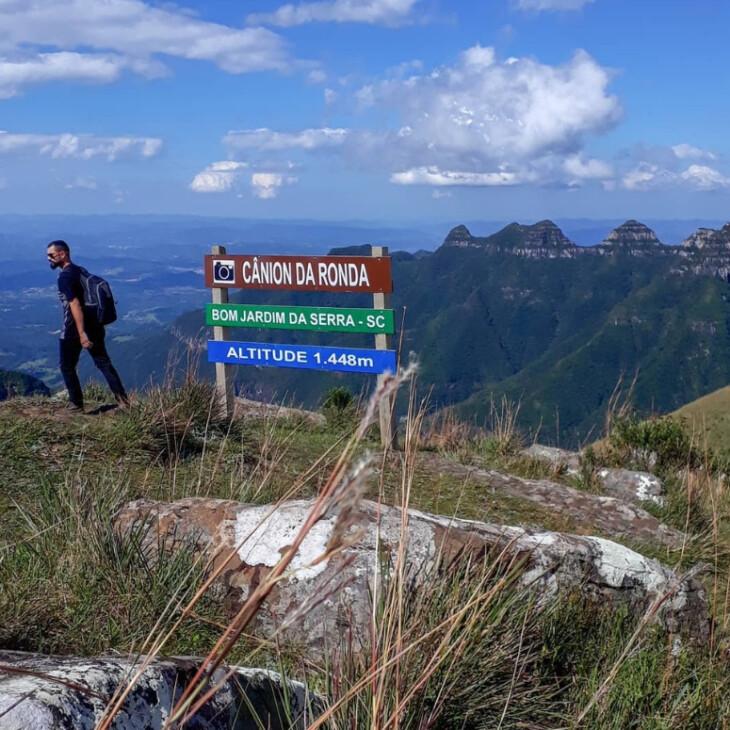 Fonte: www.viajali.com.br