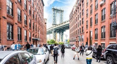 Brooklyn: o que fazer no distrito mais estiloso de Nova York