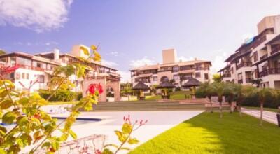 Costão do Santinho: conheça um dos melhores resorts do Brasil