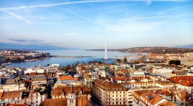 Genebra: dicas para curtir a mais cosmopolita cidade da Europa