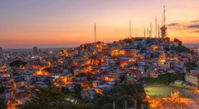 Guayaquil: dicas para se aventurar nesse pedacinho do Equador