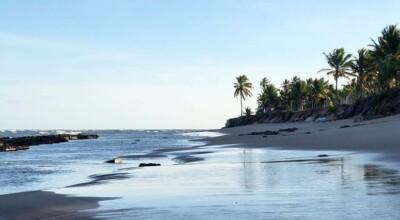 Itacimirim: por que incluir essa praia do litoral norte baiano no seu roteiro?