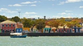 O que fazer em Porto Seguro: dicas para curtir esse destino o ano todo