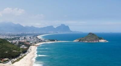 Recreio dos Bandeirantes: o que conhecer nesse bairro do Rio de Janeiro