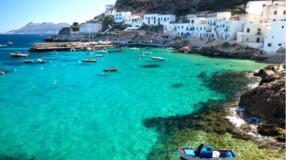 Sicília: conheça as belezas da maior ilha do Mediterrâneo