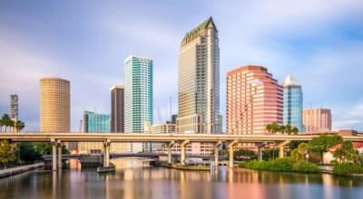 Tampa: conheça os pontos turísticos e saiba onde se hospedar