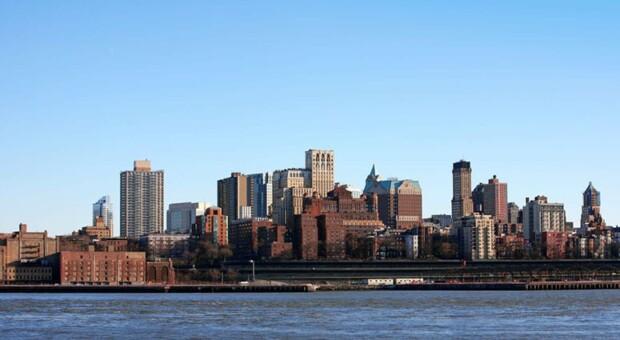 Bronx: surpreenda-se com esse distrito de Nova York