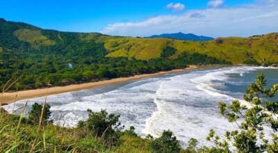 Ilhabela: conheça as atrações e a beleza desse paraíso no litoral paulista