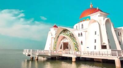 Malásia: guia completo de atrações deste país multicultural da Ásia