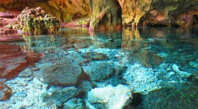 O que fazer em Cancun: 40 opções de passeios para uma viagem incrível