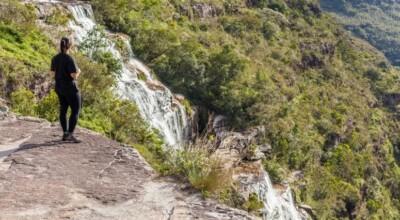 Tibagi: um local que todo apaixonado pela natureza precisa conhecer