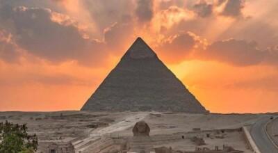 O que fazer no Cairo: guia completo para curtir a capital do Egito