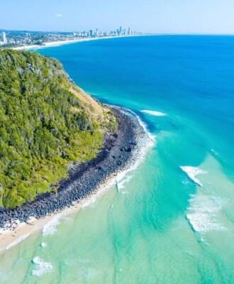 Gold Coast: um guia para aproveitar o melhor da cidade australiana