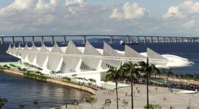 Museu do Amanhã: o que você precisa saber sobre o cartão-postal do Rio de Janeiro