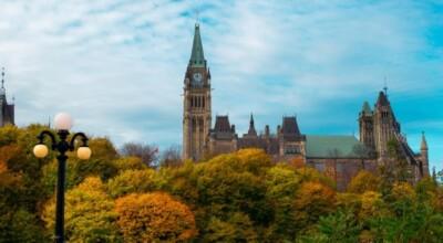 Ottawa: um guia completo da charmosa capital canadense