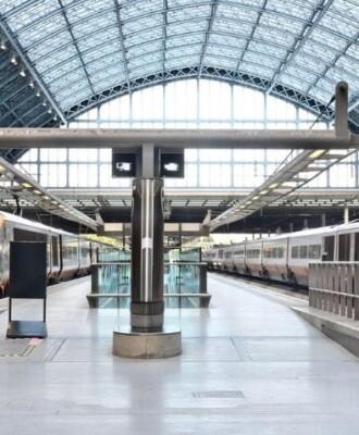 Paris e Londres: como ir de um para o outro? Descubra os melhores jeitos
