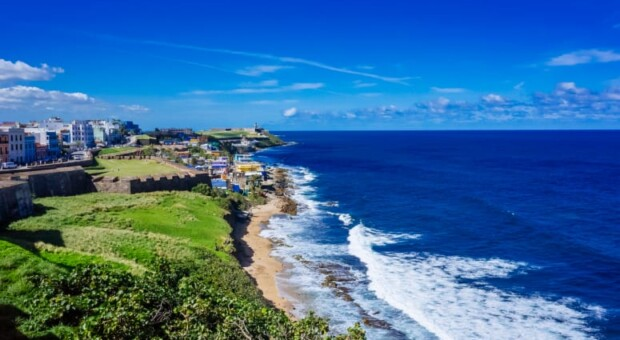 Porto Rico: o que fazer na espetacular ilha caribenha